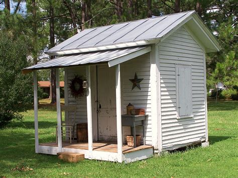 Garden Shed With Porch by Shed Roof Porch 14 Garden Sheds With Porches