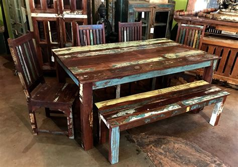 baby green reclaimed wood dining tables baby green reclaimed wood dining 28 images 15 baby