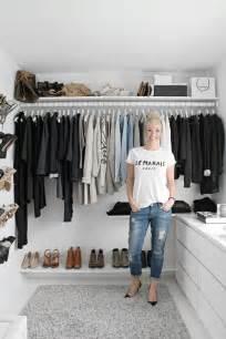 begehbarer kleiderschrank ideen luxus begehbarer kleiderschrank bedarf oder verw 246 hnung