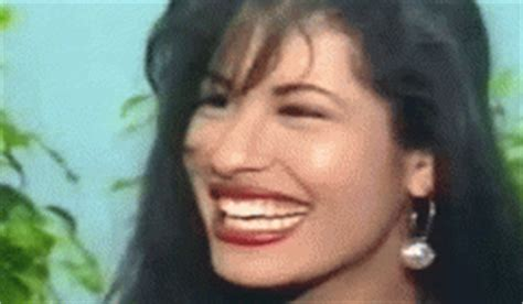 the unforeseen legacy of selena quintanilla perez legacy of aaliyah gif create discover and share on gfycat