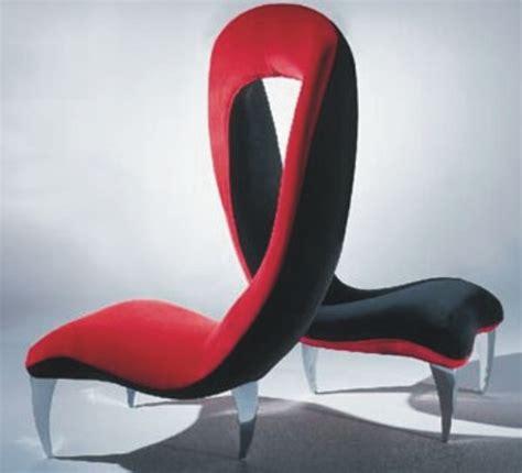 crazy couches wild crazy furniture home decorating design forum
