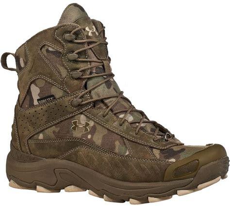 Sepatu 5 11 Advance Tactical Boots armor gt speedfreek tactical boots multicam