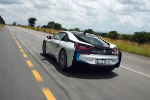 Car Shocks Prices South Africa Bmw I8 Photos From South Africa