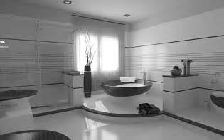 Home Interior Design Bathroom House Modern Contemporary Bathroom Interior Design Home