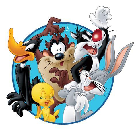 Looney Tunes Bedroom Decor by Bugs Bunny Looney Tunes Childrens Bedroom Wall Vinyl