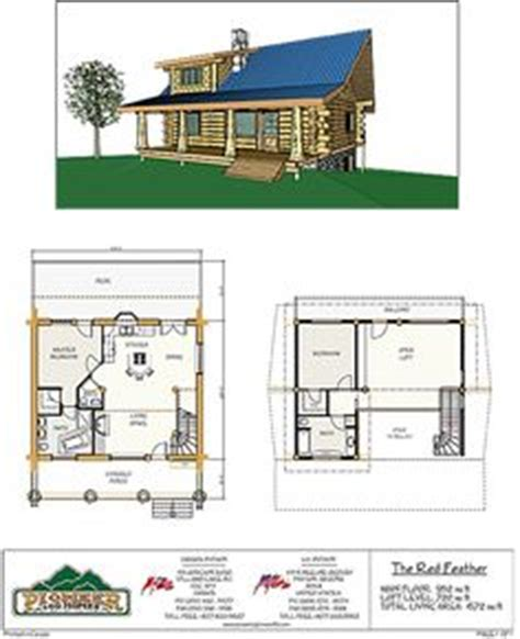 pioneer log homes floor plans 1000 images about floor plans on pinterest log homes