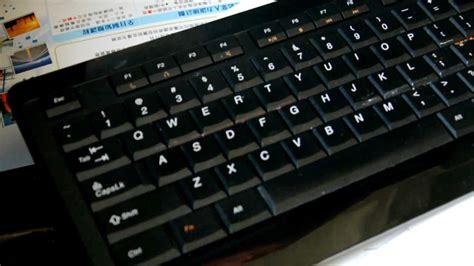 reset nvram using windows keyboard how to reset factory format settings lenovo pc desktop