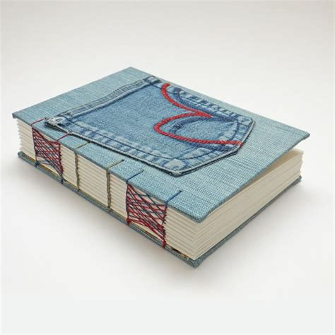 Handmade Journals Uk - 1810 best handmade books journals images on