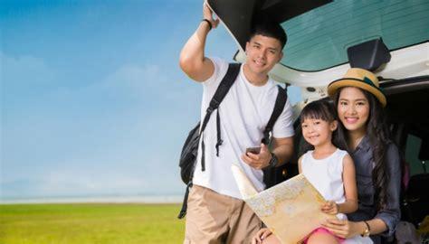 Buku Prophetic Intelligence Kecerdasan Kenabian Best Sellertl ayo liburan bersama keluarga meningkatkan kecerdasan anak cantik tempo co