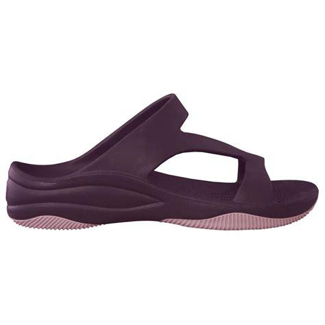 dawgs shoes s dawgs 174 premium z sandals 428269 sandals flip
