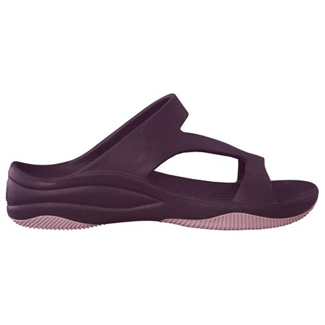 dawgs z sandals s dawgs 174 premium z sandals 428269 sandals flip