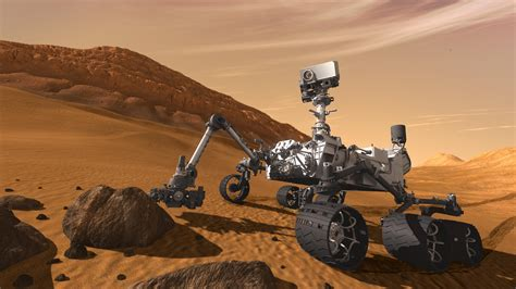 latest images from the mars curiosity rover for june 23rd 2014 recent curiosity photos from mars page 4 pics about space
