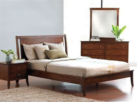 Plummers Bedroom Furniture The World S Catalog Of Ideas