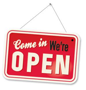 what is open on open sign board moz flickr