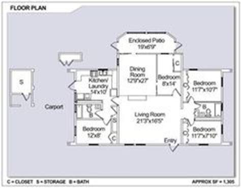 nb guam apra view neighborhood 4 bedroom single family nb guam apra view neighborhood 4 bedroom single family