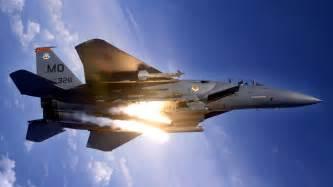f15 eagle jet 1920x1080 hd image aircraft jet fighter