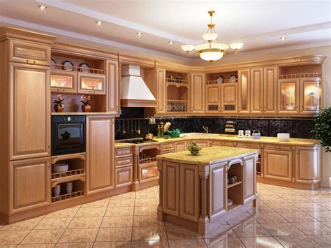 l shaped kitchen cabinet l shaped kitchen cabinet ideas cabinets beds sofas and