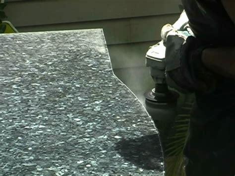 How To Cut Granite Countertops by Cutgranite Thumb3 Png 1408659718