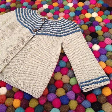 wool and buttons free knitting patterns gidday baby knitting pattern by georgie hallam tikki