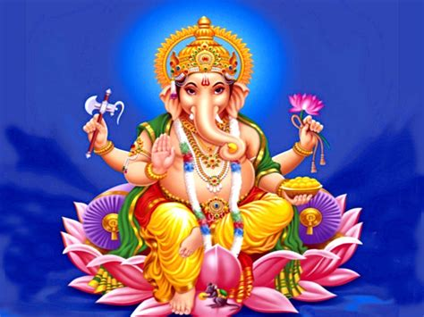 Download Game Home Design 3d For Pc by Lord Ganesha Desktop Wallpapers Only Hd Wallpapers