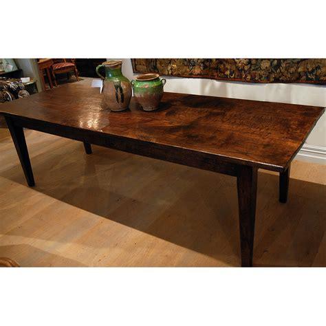 provincial dining table provincial dining table baran de bordeaux
