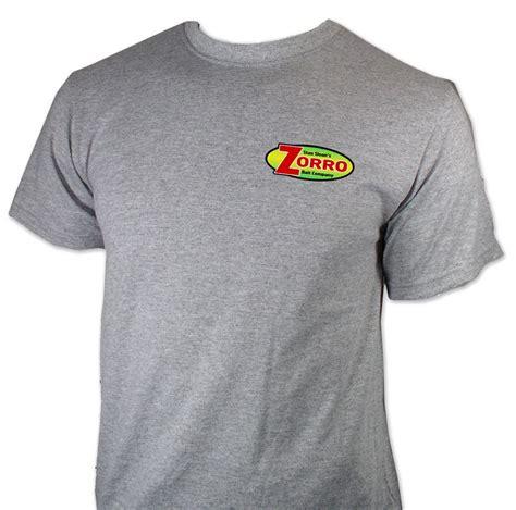 T Shirt Zorro zorro t shirt falling water outdoors