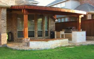 patio cover design outdoor patio cover ideas thelakehouseva