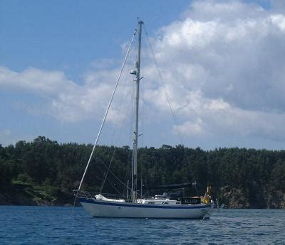 deck - Dinghy Boat Facts