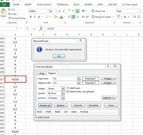 date format php full month name excel 2010 stop converting number to date excel formats
