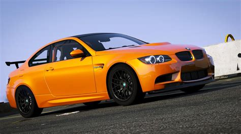 Gta 5 Auto Tuning Liste by Bmw M3 E92 2010 V 233 Hicules T 233 L 233 Chargements Gta 5