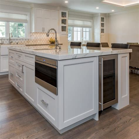 kitchens with an island 12 inspiring kitchen island ideas the family handyman