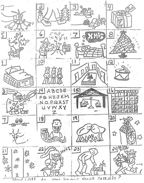 best christmas puzzles and answers 15 best images of guess who i am worksheet letter s words worksheets easy sports crossword