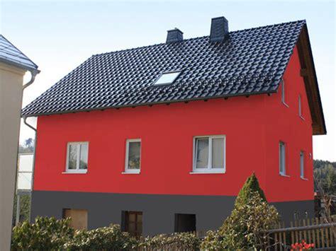 ral farben weiß hausfarben beste inspiration f 252 r home design