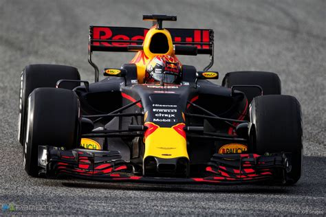 F1 Problems Renault Problems Quot Nothing Major Quot Verstappen 183 F1 Fanatic