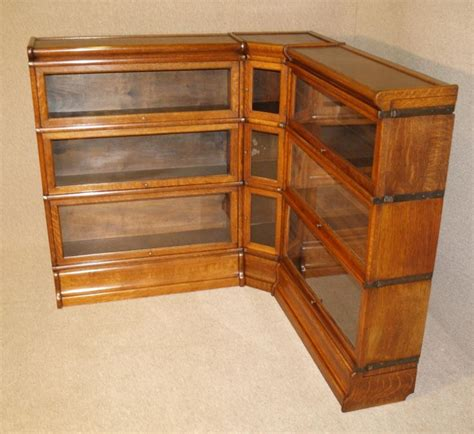 best 25 barrister bookcase ideas on vintage