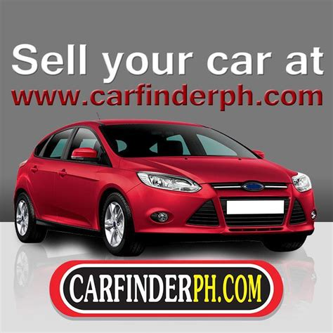 Find Philippines Car Finder Ph Carfinder Ph