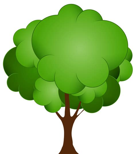 tree clipart the tree clipart clipground