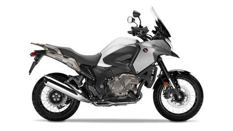 Honda Motorrad 2016 Modelle by 220 Bersicht Vfr1200x 2016 Supersport Modellpalette