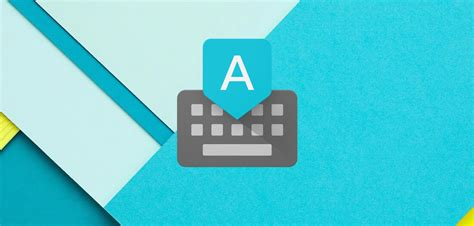 google update wallpaper download google keyboard 4 1 with dictionary sync