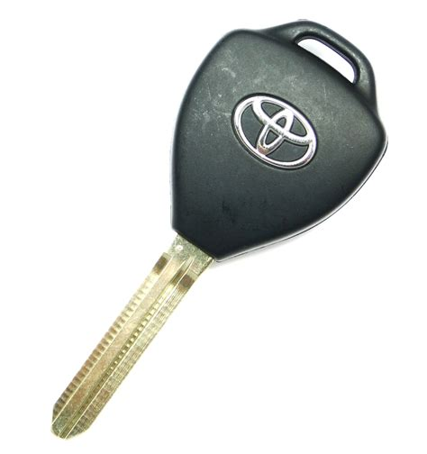 toyota car key battery 2010 toyota corolla remote keyless entry key key fob