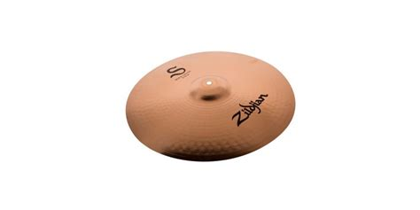 Rock You Crash 18 Inch Cymbal shop for zildjian s18rc 18 inch s series rock crash cymbal at world supply for best price