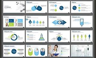 Template Presentation by 60 Beautiful Premium Powerpoint Presentation Templates