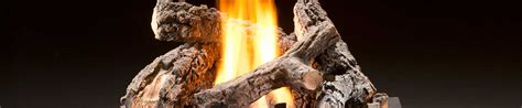 Hargrove Fireplace Logs by Hargrove Gas Logs Energy House