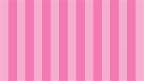 vs pink s secret pink wallpaper wallpapersafari