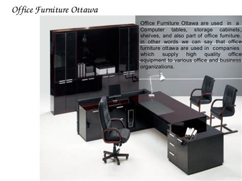 Office Furniture 2 Go by Interior Design Of Office Furniture In Canada