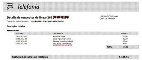 formularios de reclamo defensa del consumidor protectora formulario de reclamo servicio de mantenimiento
