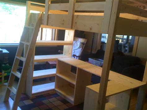 do it yourself bunk beds do it yourself bunk beds white cabin bunk beds diy