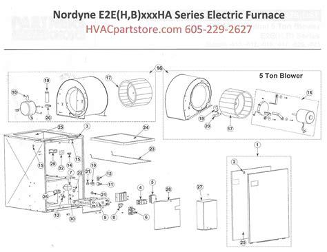 york furnace blower motor wiring diagram wiring diagram