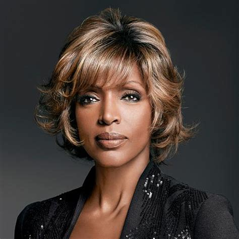 iman gorgeous locks collection wig image gallery iman wigs