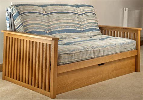 futon gestell klappbar dormer compact futon sofa bed pangkor